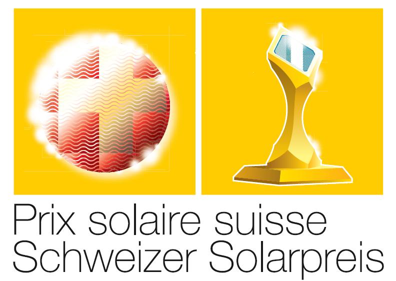Prix solaire suisse